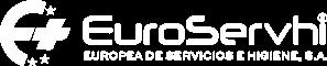 Евро Сервиз Logo